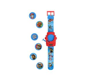 Just Cavalli & More - Παιδικό Ψηφιακό Ρολόι Nickelodeon just cavalli   more   παιδικά ρολόγια