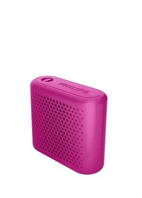 Φορητό Ηχείο Bluetooth Philips