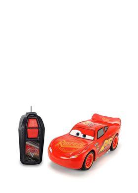 Παιδικό Τηλεκατευθυνόμενο Αυτοκινητάκι Disney
