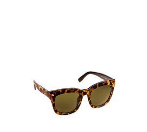 Branded Sunglasses - Γυναικεία Γυαλιά Ηλίου Dsquared2