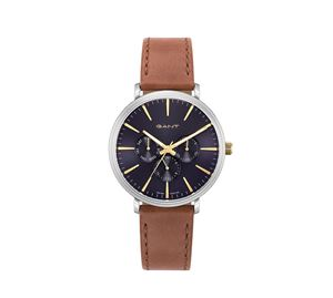 Just Cavalli & More - Ανδρικό Ρολόι Χειρός Gant just cavalli   more   ανδρικά ρολόγια