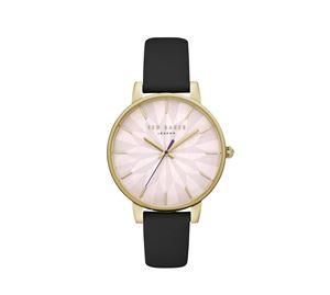 Just Cavalli & More - Γυναικείο Ρολόι Χειρός Ted Baker just cavalli   more   γυναικεία ρολόγια