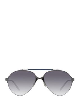 Ανδρικά Γυαλιά Ηλίου Carrera