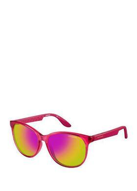 Γυναικεία Γυαλιά Ηλίου Carrera