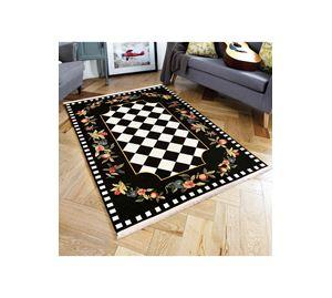 Carpets & Sofa Covers - Χαλί (120 x 180) Mellian