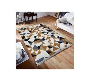 Carpets & Sofa Covers - Χαλί (150 x 230) Mellian