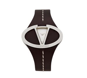 Outlet - Γυναικείο Ρολόι VALENTINO