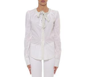 Winter Collection - Γυναικείο Πουκάμισο ATOS LOMBARDINI winter collection   γυναικεία πουκάμισα