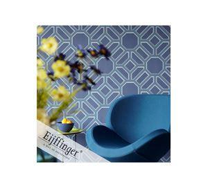 Home Decoration - Διακοσμητική Αυτοκόλλητη Ταπετσαρία Eijffinger