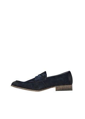 Ανδρικά Παπούτσια Roberto Ravenelli