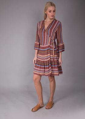 Γυναικείο Φόρεμα Daphne's Collections