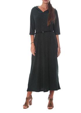 Γυναικείο Φόρεμα Daphne's Collection