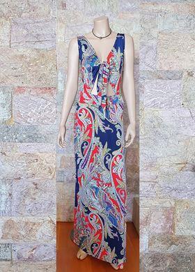 Γυναικείο Φόρεμα Alloro Boutique