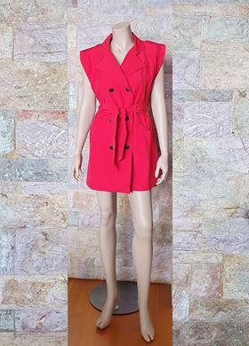 Γυναικείο Παλτό Alloro Boutique