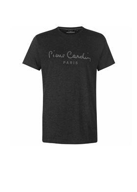 Ανδρικό T-Shirt Pierre Cardin
