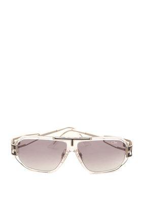 Unisex Γυαλιά Ηλίου CAZAL
