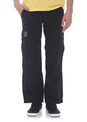 Ανδρικό παντελόνι HELLY HANSEN