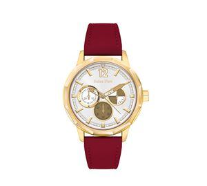 Ferendi Watches & More - Γυναικείο Ρολόι Reina Fere ferendi watches   more   γυναικεία ρολόγια