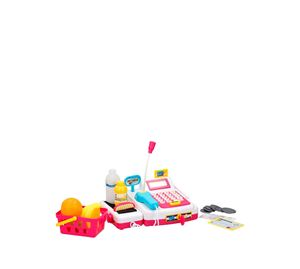 Children's World - Παιδική Ταμειακή Μηχανή Eddy Toys