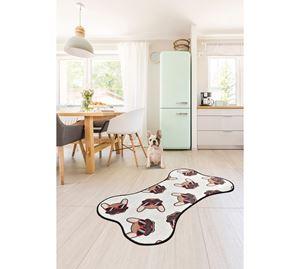 Carpets Shop - Χαλί 60x100cm Conceptum Hypnose