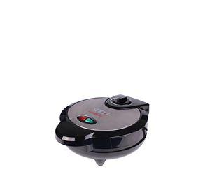 Kitchen Appliances - Βαφλιέρα 900W Sinbo