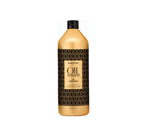 Beauty Basket - Conditioner Με Moroccan Argan Oil 1L