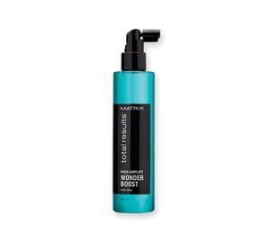 Maybelline & More - Spray Για Όγκο Στη Ρίζα 200ml