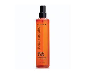 Beauty Basket - Spray Θερμοπροστασίας