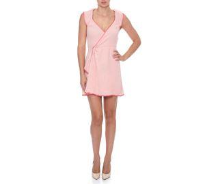 Juicy Couture Vol.1 - Γυναικείο Φόρεμα JUICY COUTURE juicy couture vol 1   γυναικεία φορέματα