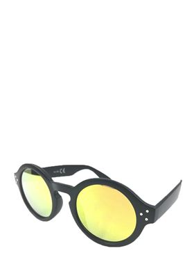 Γυναικεία Γυαλιά Ηλίου Kost