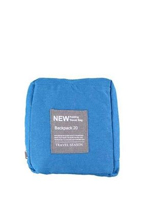Τσάντα Ταξιδίου Backpack Dunlop Travel