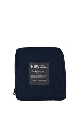 Τσάντα Ταξιδίου Dunlop Travel