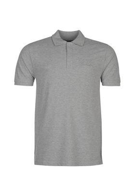 Ανδρικό Mπλουζάκι Polo T-Shirt Pierre Cardin