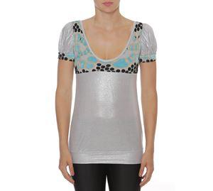 Smart & Trendy - Γυναικεία Μπλούζα CUSTO