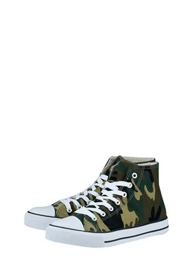 Γυναικεία Sneakers X Dream
