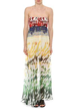 Γυναικείο Φόρεμα ROSSODISERA