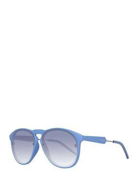 Γυναικεία Γυαλιά Ηλίου Polaroid