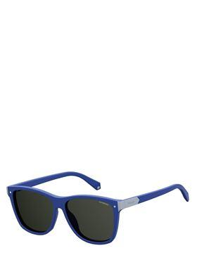 Unisex Γυαλιά Ηλίου Polaroid