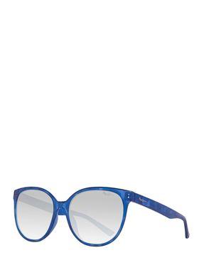 Γυναικεία Γυαλιά Ηλίου Pepe Jeans