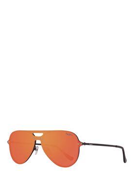 Unisex Γυαλιά Ηλίου Pepe Jeans