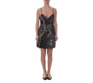 Smart & Trendy - Γυναικείο Φόρεμα CUSTO