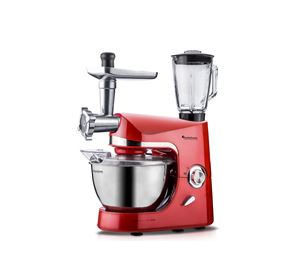 A-Brand Home Appliances - Mixer-BlenderTURBO TRONIC