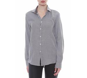 Risskio - Γυναικείο Πουκάμισο Risskio risskio   γυναικεία πουκάμισα