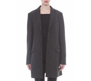 Risskio - Γυναικείο Παλτό Risskio risskio   γυναικεία παλτό