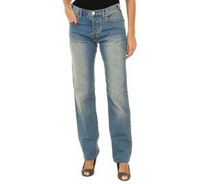 Armani Jeans Woman - Γυναικείο Παντελόνι Armani Jeans