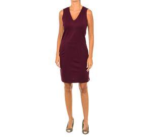 Stylish Clearance Vol.1 - Γυναικείο Φόρεμα Armani Exchange