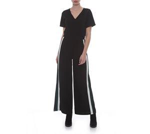 Risskio - Γυναικεία Φόρμα Risskio risskio   γυναικείες φόρμες