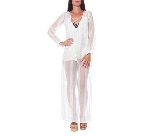 Fashion Icon - Γυναικείο Καφτάνι Glamonyou