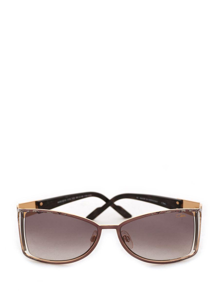 308d782eb7 Γυναικεία Γυαλιά Ηλίου CAZALφωτογραφία1