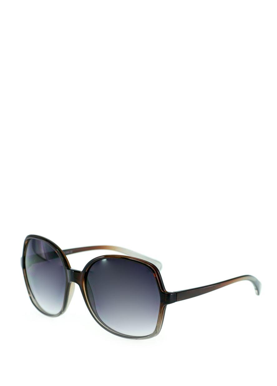 Γυναικεία Γυαλιά Ηλίου OLIVERφωτογραφία1 78a66f4cd77
